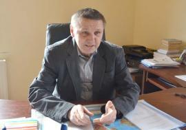 Voluntari pe butuci: Primarul din Holod a desființat serviciul de urgență din comună, fiindcă șoferul e… în concediu medical