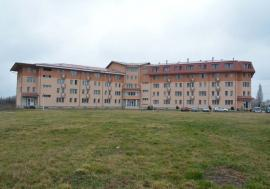 Avere... uitată: Cum a aflat Primăria Oradea că este proprietara terenului necesar noului cămin de la Universitate