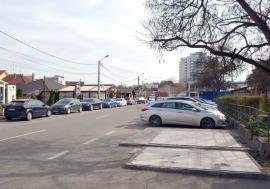 Şantierul Felix: De luna viitoare, staţiunea Băile Felix intră în cel mai amplu program de lucrări din ultimii 30 de ani