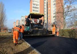 Obligaţi la credite: Bolojan caută soluţii pentru acoperirea găurii de 6,6 milioane euro provocată Oradiei de Guvern
