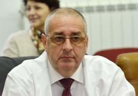 'Batman' la DNA: Fostul şef de la Mediu, Ovidiu Dăescu, este urmărit de DNA pentru fraudă