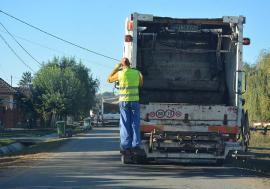Vot murdar: Primarii din Bihor blochează implementarea sistemului de management integrat al deşeurilor, de teamă că vor pierde voturi