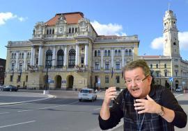 Vremea schimbării: Aproape jumătate dintre directorii Primăriei Oradea și ai regiilor locale urmează să fie înlocuiți