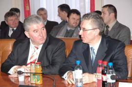 Retrospectiva săptămânii, prin ochii lui Bihorel: Jemenii sunt gata să bage România în faliment