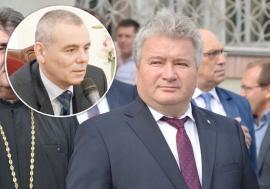 Fraudă dezgropată: Universitatea din Oradea, obligată să ancheteze o ilegalitate comisă în urmă cu aproape 20 de ani