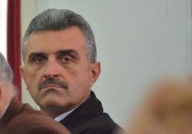 Șeful DGASPC Bihor, Călin Puia, inculpat în dosarul abuzurilor constatate la Centrul de Plasament pentru Copii cu Probleme Psihosociale din Oradea