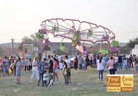 Târgul Corvinilor: Târgul de 500 de ani organizat la Lugaşu de Jos a ajuns marcă înregistrată