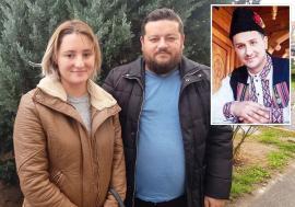 Mica ţiganiadă: În scandalul potolit cu mascații la Sânnicolau, o familie de scandalagii a atacat Postul de Poliţie