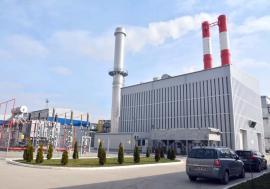 Primii în țară! Termoficare Oradea, locul I în topul național al furnizorilor de încălzire