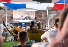 Seri ca-n filme: Oradea Summer Film aduce în Cetate pelicule de la Festivalurile Cannes, Veneţia şi Berlin