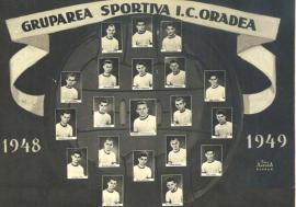 Campioni la puterea a doua: Oradea este singurul oraş care a dat o campioană la fotbal atât în Ungaria, cât şi în România