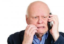 Escroci la telefon: Membru al bandei care a păcălit cinci pensionari orădeni cu peste 30.000 euro, trimis după gratii