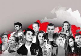 Vloggeri la Oradea: Cei mai buni vloggeri ai momentului îşi aşteaptă urmăritorii bihoreni să-i cunoască şi offline