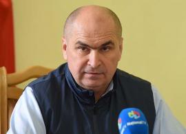 Retrospectiva săptămânii, prin ochii lui Bihorel: Lui Bolovan i s-a acordat titlul de Prim farmacist al orașului