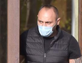 Retrospectiva săptămânii, prin ochii lui Bihorel: Prințul de Velența se teme că Poliția l-a ridicat ca să-i bage un cip