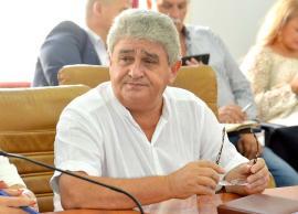 Retrospectiva săptămânii, prin ochii lui Bihorel: Șeful de la APIA, primul din partid care iese din post în pensie, nu cu duba