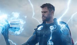 Filmul 'Avengers: Endgame' a depăşit 'Titanic': lungmetrajul are încasări de peste 2 miliarde de dolari