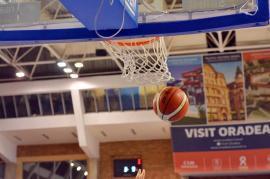 Conduc detaşat. Baschetbalistele de la CSU CSM Oradea au câştigat primul joc din noul an