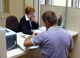 Salariile angajaţilor Primăriei Oradea vor fi majorate cu procente între 5% şi 10%
