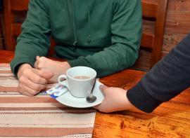 Dimineţi fără cafea! 60% din actualele specii de cafea ar putea dispărea