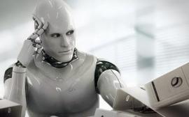 Estonia construieşte primul judecător robot pentru a rezolva cazurile restante