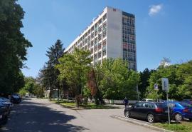 Reabilitarea termică a Spitalului Municipal Gavril Curteanu din Oradea, estimată la 39,2 milioane lei