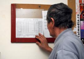 Loviţi de inflaţie: Începând din august, în Oradea se scumpeşte apa şi încălzirea