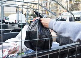 140 de nelămuriri! Primăria a amânat cu o lună termenul de depunere a ofertelor pentru colectarea deşeurilor din Oradea