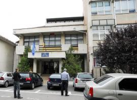 Mai scump, dar merită: Şcoala Gimnazială 11 din Oradea va fi reabilitată integral cu finanţare europeană