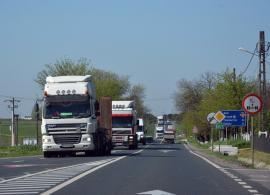 Oradea va avea un drum nou de legătură cu comuna Nojorid, prin cartierul Grigorescu