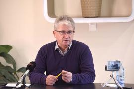 Retrospectiva săptămânii, prin ochii lui Bihorel: ADP nu dă faliment în pandemie! 'Ce pierdem la scăldătoare câştigăm la înmormântare'