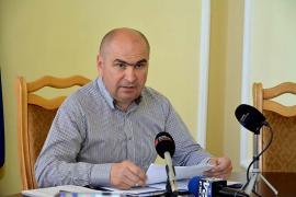 Retrospectiva săptămânii, prin ochii lui Bihorel: Bolovan explică de ce a cumpărat tone de materiale de protecție