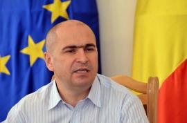 Retrospectiva săptămânii, prin ochii lui Bihorel: Bolovan a sărbătorit Învierea prin muncă