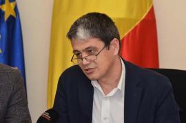 Universitatea PNL: Condiţia pusă de Marcel Boloş ca să candideze la rectoratul Universităţii din Oradea