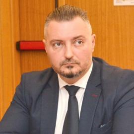 Retrospectiva săptămânii, prin ochii lui Bihorel: Porcheș explică de ce s-a revoltat pe Tăriceanu