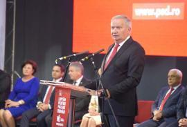 Retrospectiva săptămânii, prin ochii lui Bihorel: Șeful PSD-ului vorbește mai bine ungurește decât românește