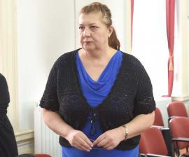 Retrospectiva săptămânii, prin ochii lui Bihorel: Mama transplanturilor explică de ce a fost validată consilier județean