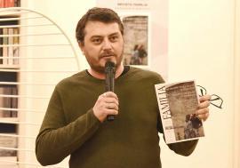 Retrospectiva săptămânii, prin ochii lui Bihorel: Încă două scandaluri, şi Familia o să depăşească tirajul revistei Kaufland