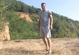Secretele ANANP: Ariile Protejate din Bihor au un director nou, care ascunde până și adresa sediului!