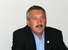 Retrospectiva săptămânii, prin ochii lui Bihorel: Ciobanul incompatibil de la PSD a explicat de ce a votat Codul Penal