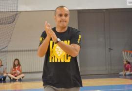 Retrospectiva săptămânii, prin ochii lui Bihorel: Șeful echipei de baschet ar trebui să se implice în acțiuni caritabile