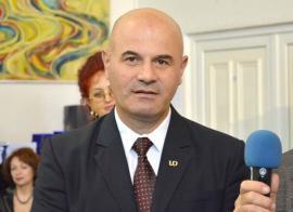 Retrospectiva săptămânii, prin ochii lui Bihorel: Explicația Pleșuvului pentru demisia din fruntea Sorbonicii