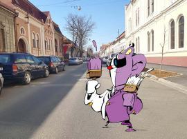 Bolojan vrea bani: Primarul cere înființarea mai multor parcări cu plată în Oradea