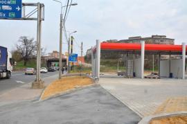 """Cu podul la plimbare: Cum a fost Primăria Oradea """"faultată"""" din nou de CFR"""