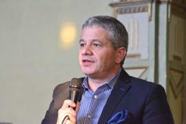 Retrospectiva săptămânii, prin ochii lui Bihorel: Targhet a găsit soluţie la problema zborurilor de pe Aeroportul Oradea