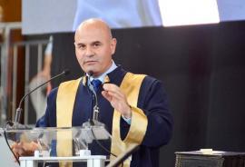 Curilă şi sexismul: Fostul președinte al Senatului Universității din Oradea, reclamat la Consiliul pentru Discriminare
