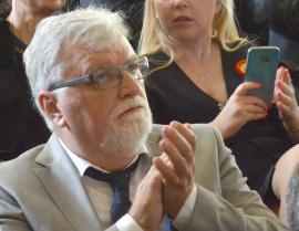Retrospectiva săptămânii prin ochii lui Bihorel: Don Felipe povesteşte cum e cu audierea din procesul Depanatorului