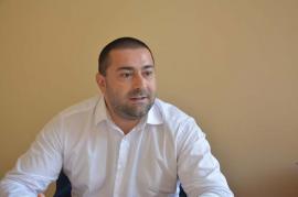 Altul la rând: Managerul Spitalului Municipal Oradea a ajuns în dizgrația primarului Bolojan