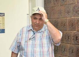 Retrospectiva săptămânii prin ochii lui Bihorel: Depanatorul, fericit că ar putea rămâne cu cele 5 milioane de euro șutite