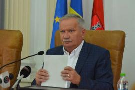Dizgraţia costă: S-a rupt 'lanţul de iubire' în PSD Bihor, aşa că suferă şi afacerile de familie